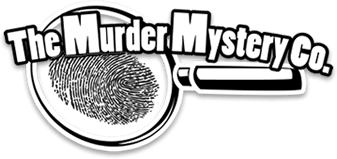 The Murder Mystery Co. in Minneapolis