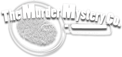 Murder Mystery Party in Minneapolis